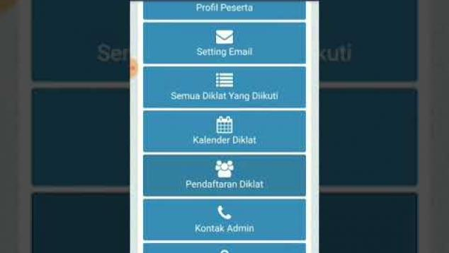 Embedded thumbnail for Panduan Login