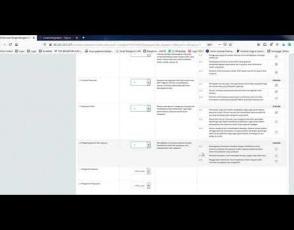 Embedded thumbnail for Tutorial Penggunaan Aplikasi Bangkom untuk Laporan Tanpa Pengajuan